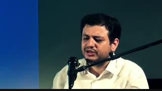 ولایت فقیه (دفع حداکثری ازسوی جریانی مشکوک)-علی اکبر رائفی پور(سیاسی)