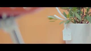 music video tablighaty park shin hye