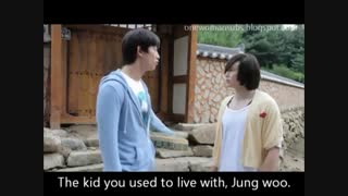 سریال کره ای ناخواهری سیندرلا به سبک گروه 2pm!!!!