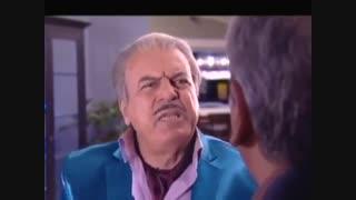 مهران مدیری(ویلای من)