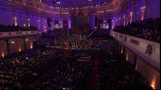 موزیک فوق العاده زیبای فیلم فهرست شیلدر اثر جام ویلیامز