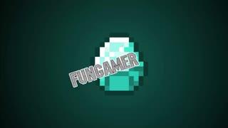 اینترو FunGamer