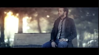 موزیک ویدئوی فوق العاده زیبا...