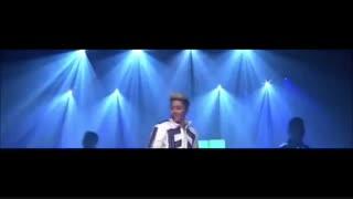کنسرت2014کیم هیون جونگ پارت 5 Gentleman
