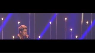 کنسرت2014کیم هیون جونگ پارت7  im your man