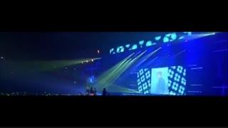 کنسرت کیم هیون جونگ پارت9 اهنگ His Habit