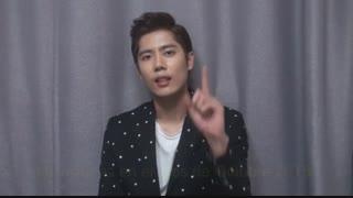 کیم کیو جونگ