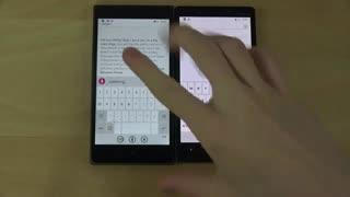 بررسی ویندوز 10 موبایل با ویندوز فون 8.1