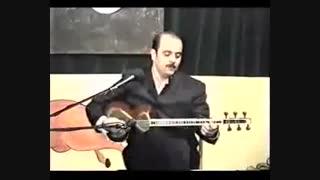 خلاقیت ایرانی در آهنگی از موتزارت