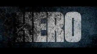 تیزر ضبط آهنگ عنوان فلم هیرو توسط سلمان خان|WWW.MOHABATEIN2.ML|ستارگان طلایی بالیوود