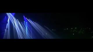 کنسرت2014کیم هیون جونگ پارت13 اهنگYour Story