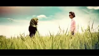 موزیک ویدئو جدید و فوق العاده زیبای محسن یگانه به نام بازم بخند