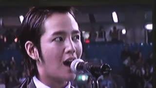سرود ملی کره با صدای سوکی