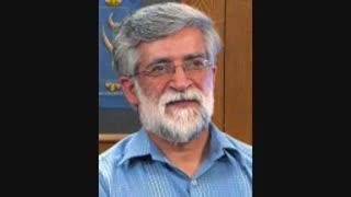سخنرانی کامل بیم امید های دینداری از مرحوم احمد قابل