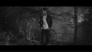 موزیک ویدئو جدید سیروان خسروی کجایی تو