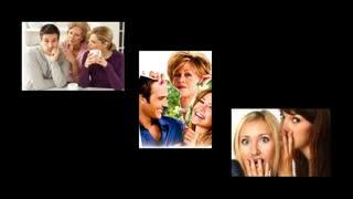 صداقت، شرط اساسی زندگی زناشویی