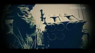 آیا حزب الله تروریست است؟