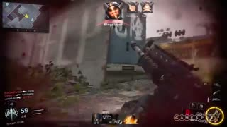 PSA: Call of Duty: Black Ops 3 PS4 Multiplayer Beta