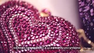 کیم سو هیون / /تقدیم ب رهاااناااز جوونم