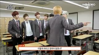 BTS couple ]VKOOK ki××  jung kook and tae hyung]