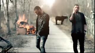 Ye Chizi Begoo - Armin 2afm , Amir Tataloo
