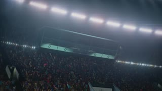 Nike Football - The Last Game [HD 720p] 2014