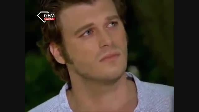 سریال عشق ممنوع قسمت 162 نماشا