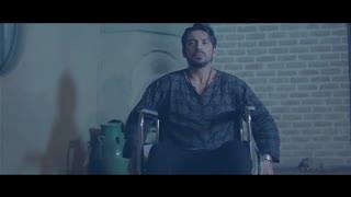 موزیک ویدیو جدید و فوق العاده دیدنی امیر عباس گلاب به نام دیوونه