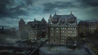 کلیپی جدید از فصل دوم Gotham
