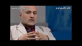 چرا بچه حزب اللهی ها ازدواج نمی کنند -دکتر حسن عباسی