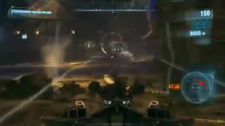 Batman Arkham Knight All AR 3 Star By PSTrophy.IR