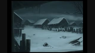 Emptyus - Jarol Thalikon