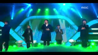 ukiss - some day