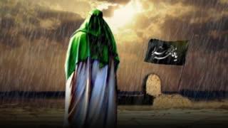 تنهاترین - محسن چاوشی