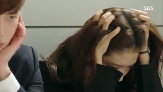 پینوکیو قسمت 4