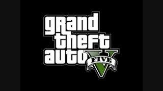 (FiveM GTA V Trailer 1 (XM Team