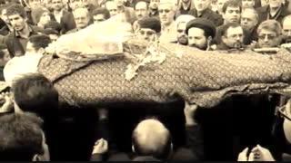 این بود زندگی - محسن چاوشی