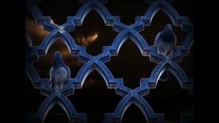 شهادت حضرت امام محمد باقر (ع)(مذهبی-تواشیح)-yazahra.blog.ir