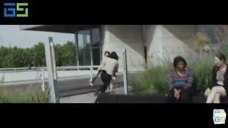 Xperia Z5 در فیلم جدید جیمز باند!!!