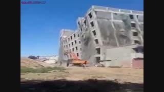 مهندس بی لیاقت