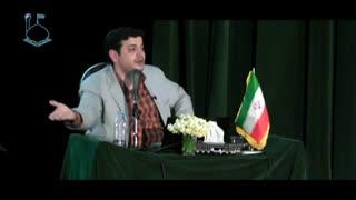 سبک زندگی و رسانه-علی اکبر رائفی پور- قسمت دوم(مذهبی)-yazahra.blog.ir