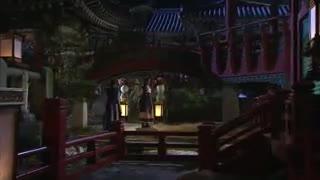 کلیپ دختر امپراطور عاشقانه (2)