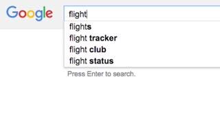 تکنیک های جالب در موتور جستجوی گوگل