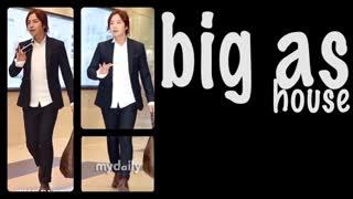 The_success_one_vs._Jang_Keun_Suk