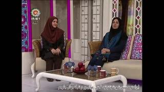 Implementation of the traditional mourning Shushtar network Jam, singer: Matin rezvaniPoor