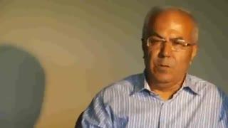 انتخابات نظام مهندسی استان گلستان