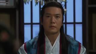 کلیپ عاشقانه دختر امپراطور (11)