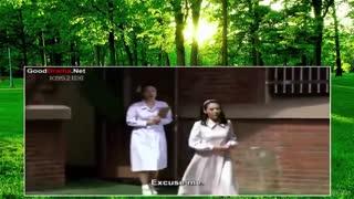 نان ، عشق ، رویا - قسمت 1 (کامل با زیرنویس فارسی) پربیننده ترین سریال از 2010 تا الان