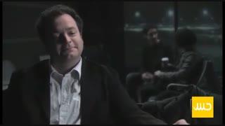 """فیلم کوتاه """"در زمان حال"""" - بسیار زیبا و دیدنی"""