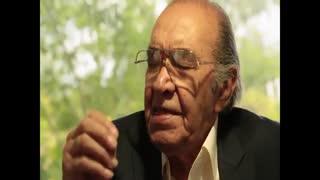 فرزندان ایران بزرگ استاد ایرج خواجه امیری و احسان فدایی . گنج قارون